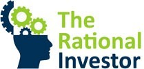 The Rational Investor logo